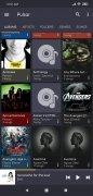 Pulsar Music Player imagen 1 Thumbnail