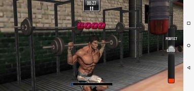 Punch Boxing 3D imagen 11 Thumbnail