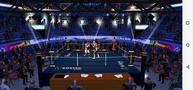 Punch Boxing 3D imagen 3 Thumbnail