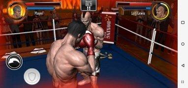 Punch Boxing 3D imagen 6 Thumbnail