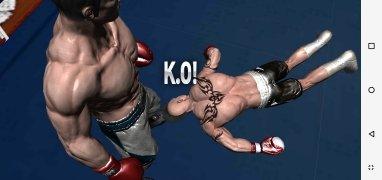 Punch Boxing 3D imagen 8 Thumbnail