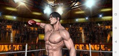 Punch Boxing 3D imagen 9 Thumbnail