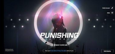 Punishing: Gray Raven imagem 2 Thumbnail