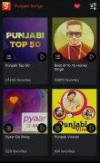 Punjabi Songs imagem 1 Thumbnail