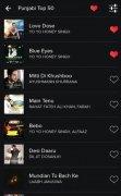 Punjabi Songs imagem 2 Thumbnail