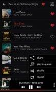 Punjabi Songs imagem 6 Thumbnail