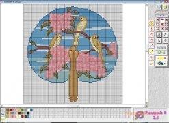 Puntotek imagen 1 Thumbnail