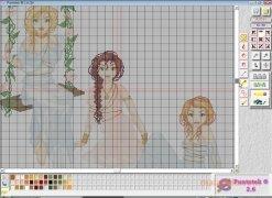 Puntotek imagen 3 Thumbnail