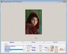 Puntotek imagen 5 Thumbnail