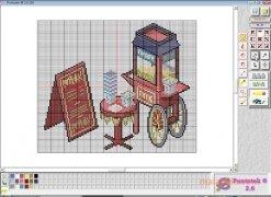 Puntotek imagen 6 Thumbnail