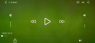 Pur Video Player imagen 3 Thumbnail