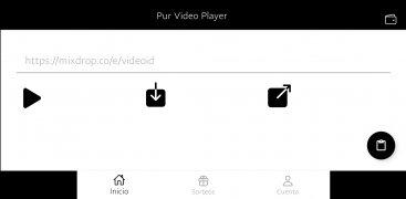 Pur Video Player imagen 4 Thumbnail