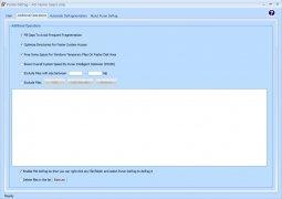 Puran Defrag Изображение 3 Thumbnail