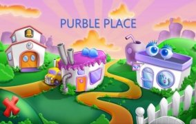 Purble Place image 1 Thumbnail