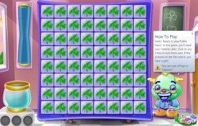 Purble Place image 2 Thumbnail