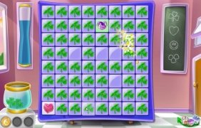 Purble Place image 4 Thumbnail