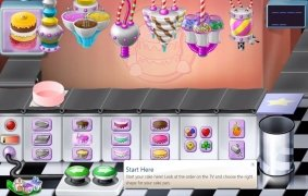 Purble Place image 5 Thumbnail