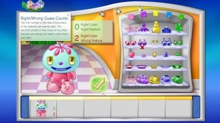 Purble Place image 7 Thumbnail