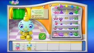 Purble Place image 8 Thumbnail