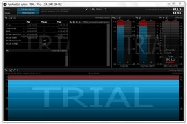 Pure Analyzer System image 2 Thumbnail