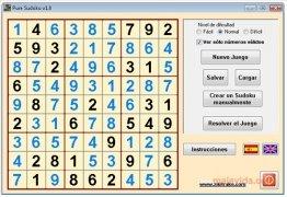 Pure Sudoku immagine 2 Thumbnail