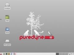 Puredyne image 1 Thumbnail