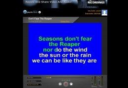 PureSolo image 2 Thumbnail