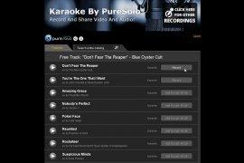 PureSolo image 5 Thumbnail