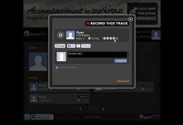 PureSolo image 7 Thumbnail