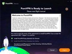 PureVPN image 5 Thumbnail