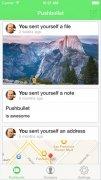 Pushbullet bild 3 Thumbnail