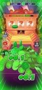 Pusher Mania imagen 12 Thumbnail