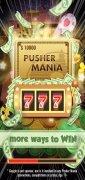 Pusher Mania imagen 2 Thumbnail