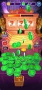 Pusher Mania 画像 4 Thumbnail