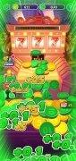 Pusher Mania imagen 8 Thumbnail
