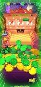 Pusher Mania 画像 9 Thumbnail