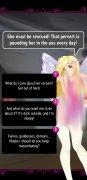Pussy Saga image 8 Thumbnail