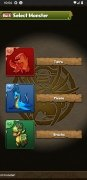 Puzzle & Dragons immagine 3 Thumbnail