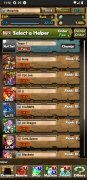 Puzzle & Dragons immagine 5 Thumbnail