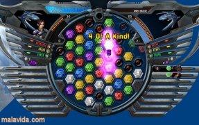 Puzzle Quest: Galactrix imagen 4 Thumbnail