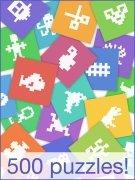 PuzzleBits Изображение 1 Thumbnail