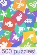 PuzzleBits Изображение 5 Thumbnail