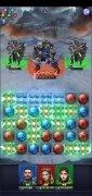 Puzzles & Conquest imagen 1 Thumbnail