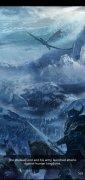 Puzzles & Conquest imagen 2 Thumbnail