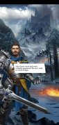 Puzzles & Conquest imagen 3 Thumbnail