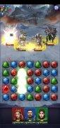 Puzzles & Conquest imagen 4 Thumbnail