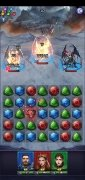 Puzzles & Conquest imagen 5 Thumbnail