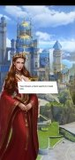 Puzzles & Conquest imagen 7 Thumbnail