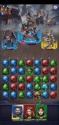 Puzzles & Conquest imagen 8 Thumbnail