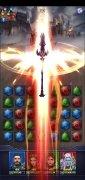 Puzzles & Conquest imagen 9 Thumbnail
